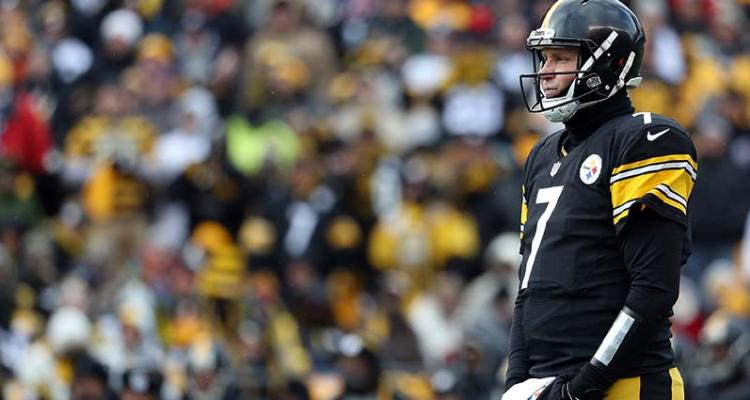 steelers-ben-roethlisberger-04