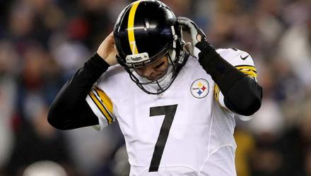 Steelers-Ben-Roethlisberger-05