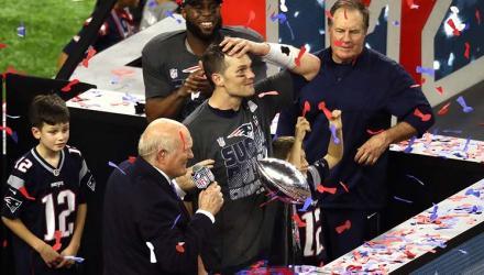 Super-Bowl-LI-Tom-Brady