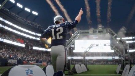 Tom-Brady-portada-Madden-18