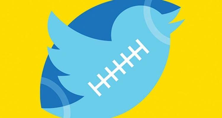 Twitter-NFL