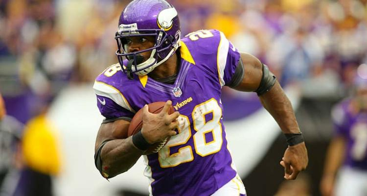 Vikings-Adrian-Peterson-01