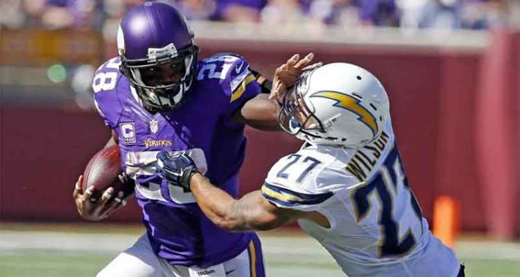 Vikings-Adrian-Peterson
