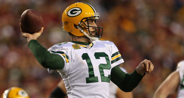 aaron-rodgers-mag