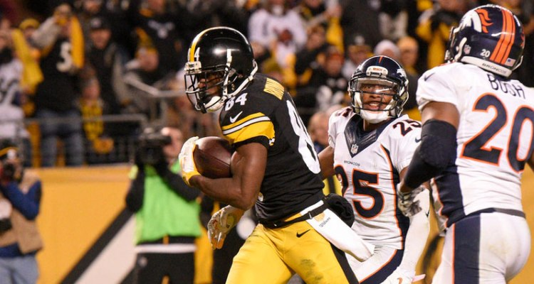 antonio-brown-vs-broncos