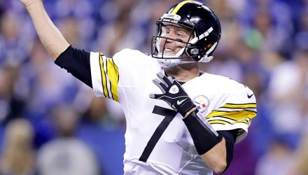 ben-roethlisberger-vs-colts