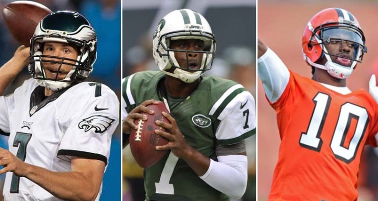 bottom 5 QBs-2016