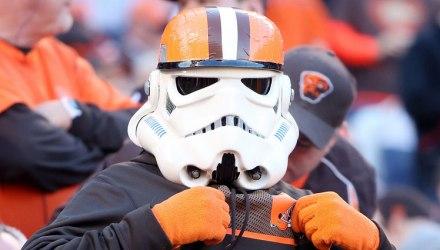 brown-trooper