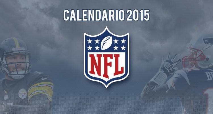 calendaro-2015