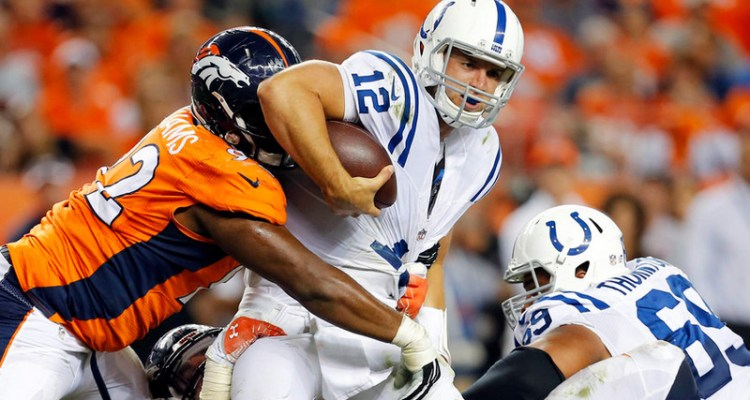 colts-broncos