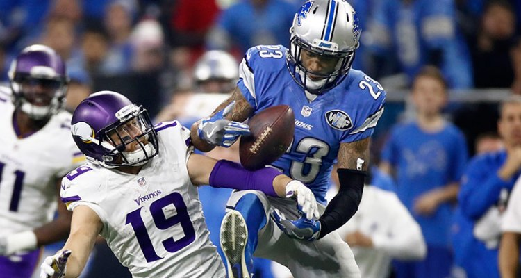 darius-slay-vs-vikings