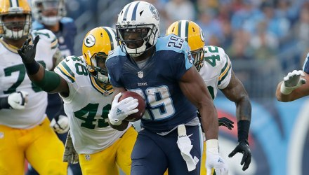 demarco-murray-vs-packers