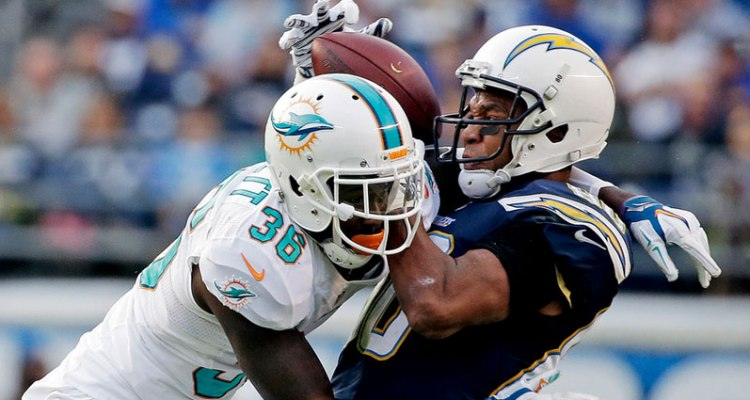 dolphins-vs-chargers