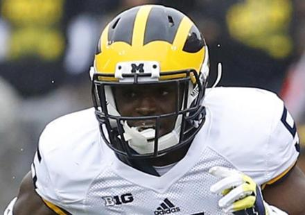 jabrill-peppers-michigan