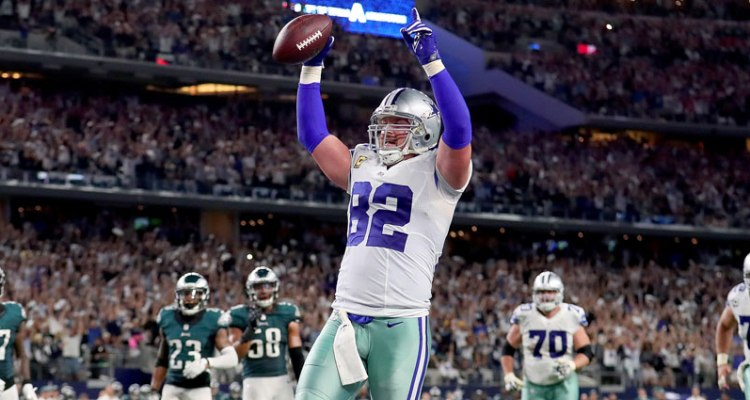 jason-witten-vs-eagles