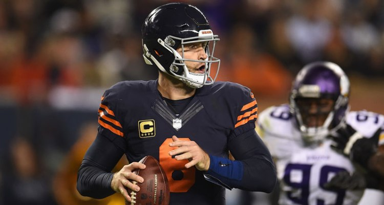 jay-cutler-vs-vikings
