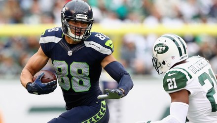 jimmy-graham-vs-jets