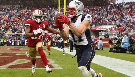 julian-edelman-vs-49ers