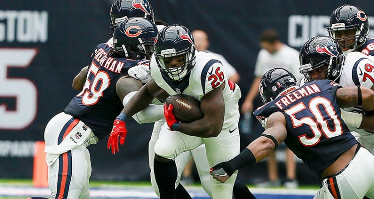 lamar-miller-vs-bears