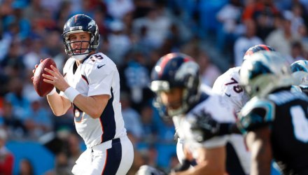 manning-vs-panthers