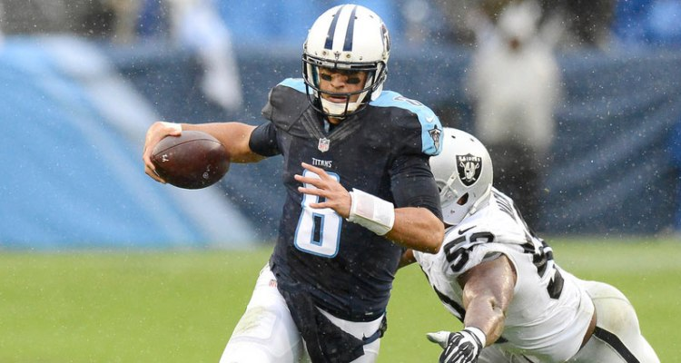 mariota-vs-raiders