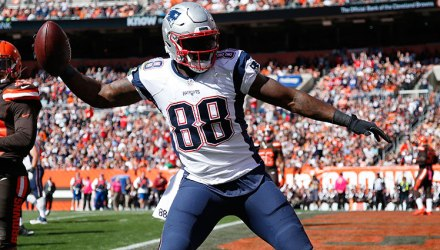 martellus-bennett-vs-browns