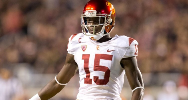 nelson-agholor