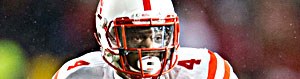 randy-gregory-title