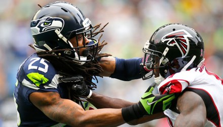 richard-sherman-and-julio-jones