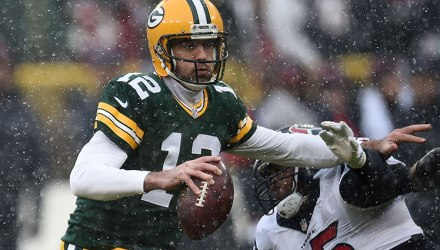 rodgers-vs-texans