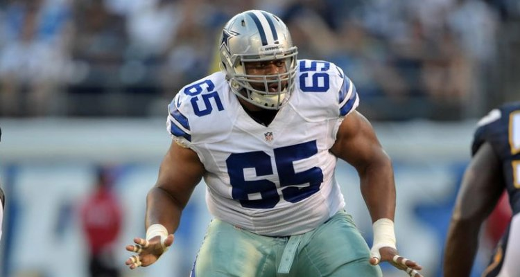 ronald-leary-cowboys