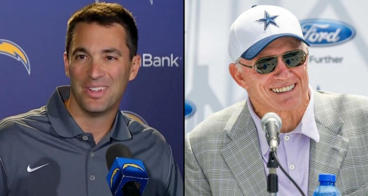 tom-telesco-jerry-jones