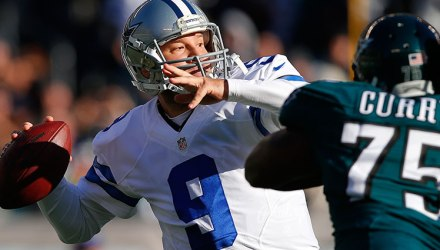 tony-romo-vs-eagles