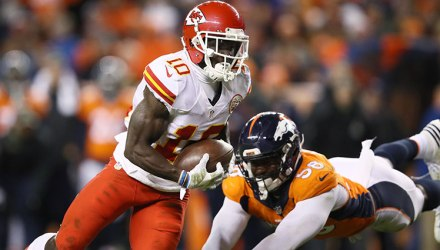 tyreek-hill-vs-broncos