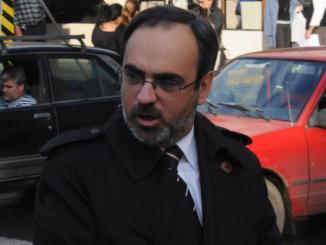 Fiscal Alejandro Varela