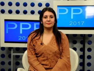 Vanina Moro