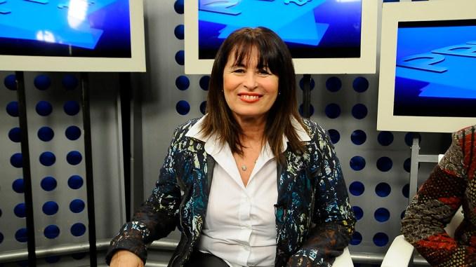 Elena Pott