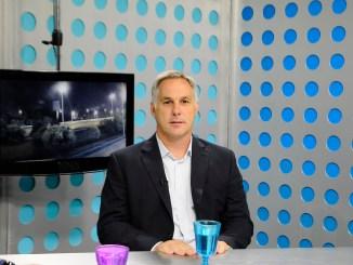 Leandro Ugartemendía