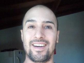 Sergio Damián Tchilian