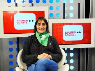 Romina Del Pla