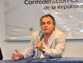 Marcelo Fernández
