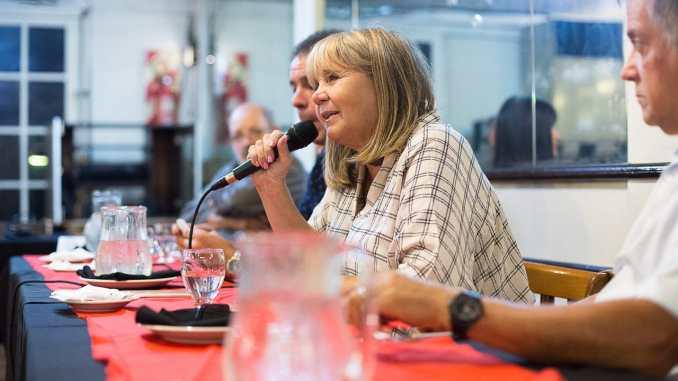 Marina Cassese
