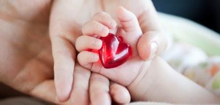 En el Senado de la Nación hay dos proyectos de ley sobre cardiopatías congénitas que esperan tratamiento