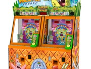 spongebob_squarepants_pineapple_arcade