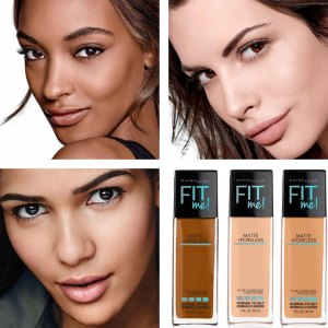 fit-me-foundation-color-match-finder-largemodule-right