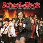 school of rock1 150x150 Java Wars Perk Up As Second Cup, Timothys Launch Holiday Campaigns