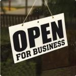 Open For Business: Shine Sets Up Content Dev And PR Agency