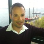 Adam Wall 150x150 Adam Wall Appointed General Manager Weber Shandwicks Toronto Office