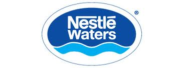 Nestlé Waters Canada hires Polaris PR As AOR