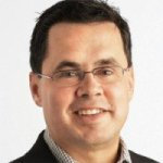 Paul Welsh1 150x150 Edelman Canada  Appointments Welsh As Chief Commercial Officer
